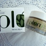 Plum Goodness Green Tea Clear Face Mask Review