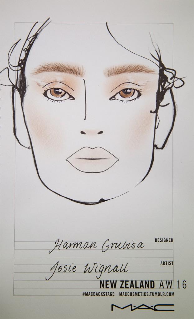Harman Grubisa 001