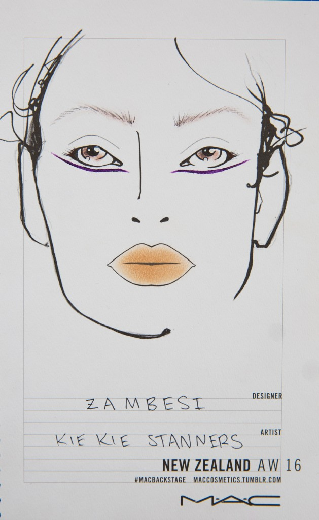 Zambesi_Facechart