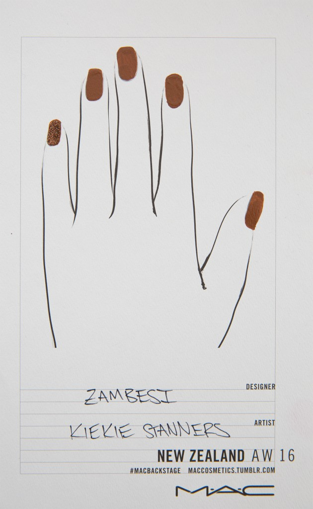Zambesi_Nailchart