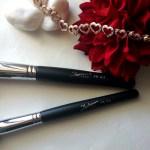 Sedona Lace – Dome Contour FB 05 & Tulip Contour FB 03   Review