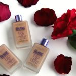 L'Oreal Nude Magique Eau de Teint Foundation | Review