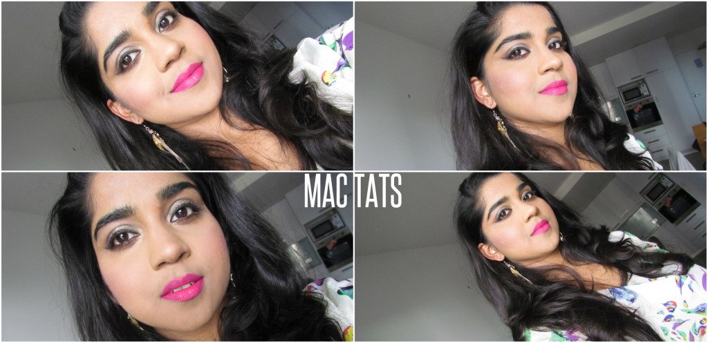 MACtats
