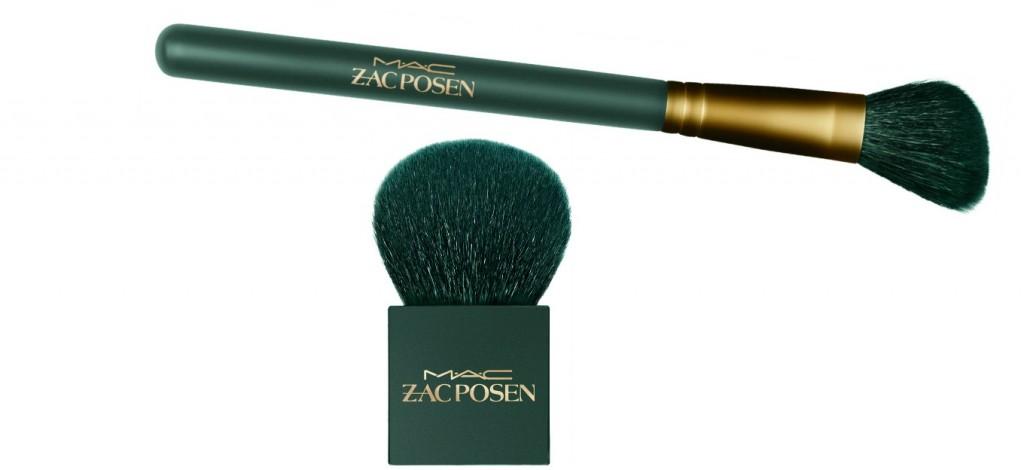 MAC_ProjectZacPosen_Brushes