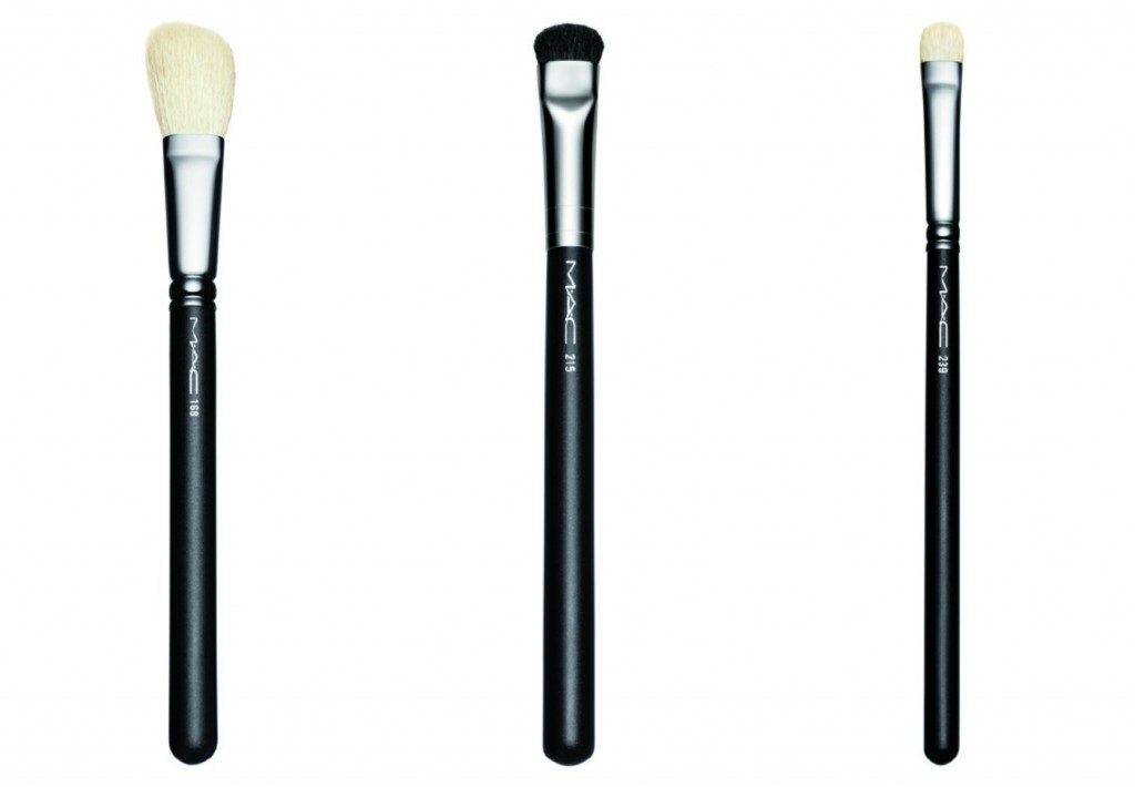 macmacnificentmebrushes