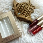 GIFT IDEAS: COUNT DOWN TO CHRISTMAS – STILA