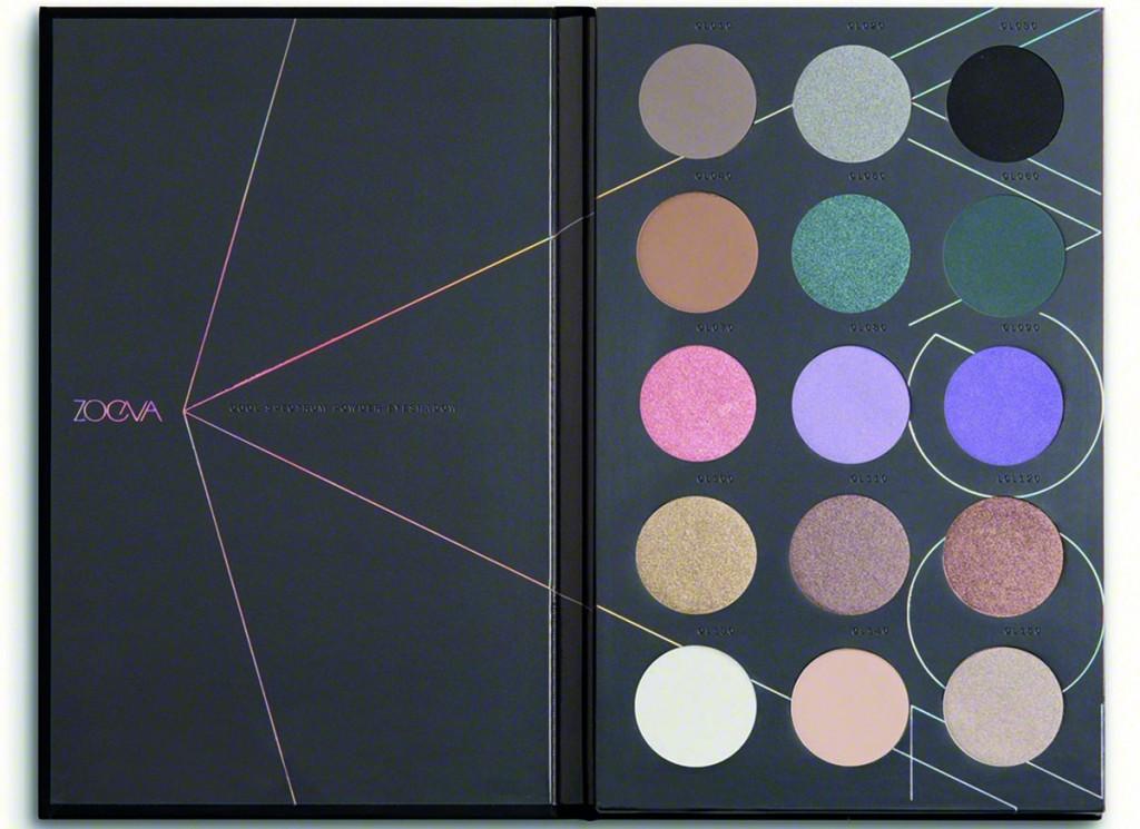 spectrum-cool-eyeshadow-palette-l-02