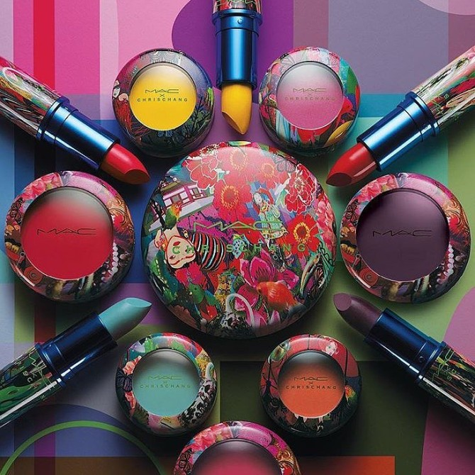 Chris-Chang-Poesia-MAC-Cosmetics-Collection-670x670