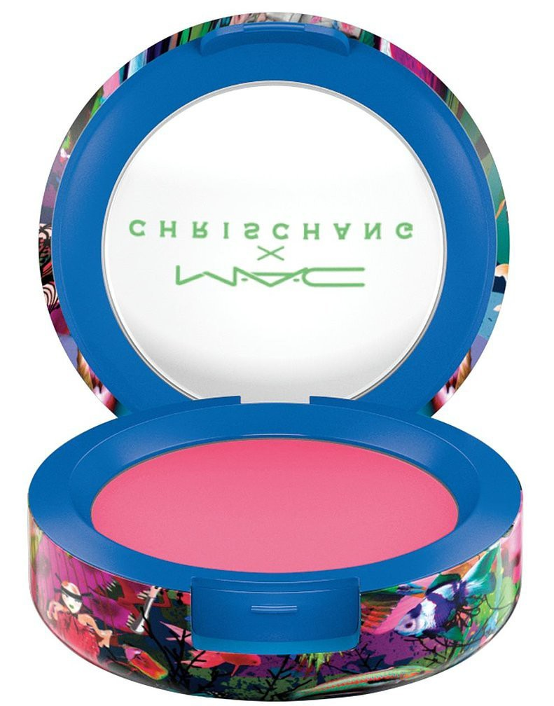 MAC-x-Chris-Chang-Cream-Colour-Base-Peony-Pavilion-e1453479213354