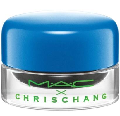 MAC-x-Chris-Chang-Fluidline-Blacktrack-e1453479727215-410x398