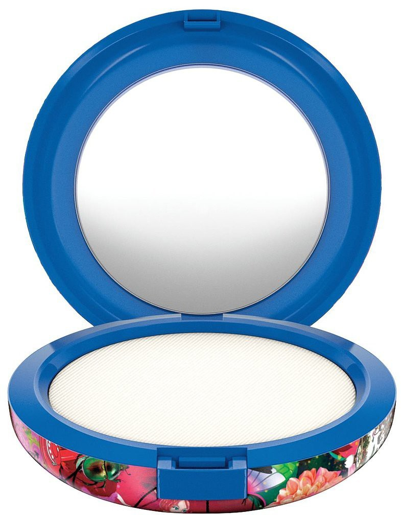 MAC-x-Chris-Chang-Prep-Prime-Transparent-Finishing-Pressed-Powder-1-e1453481275725