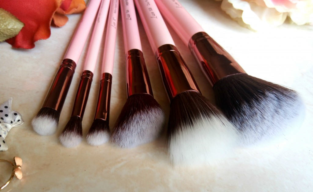 LuxieBeauty_MakeupBrushes_001
