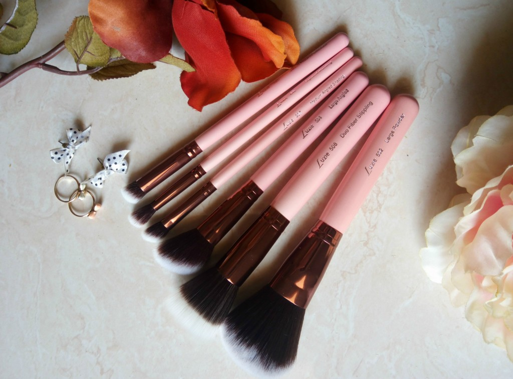 LuxieBeauty_MakeupBrushes_002
