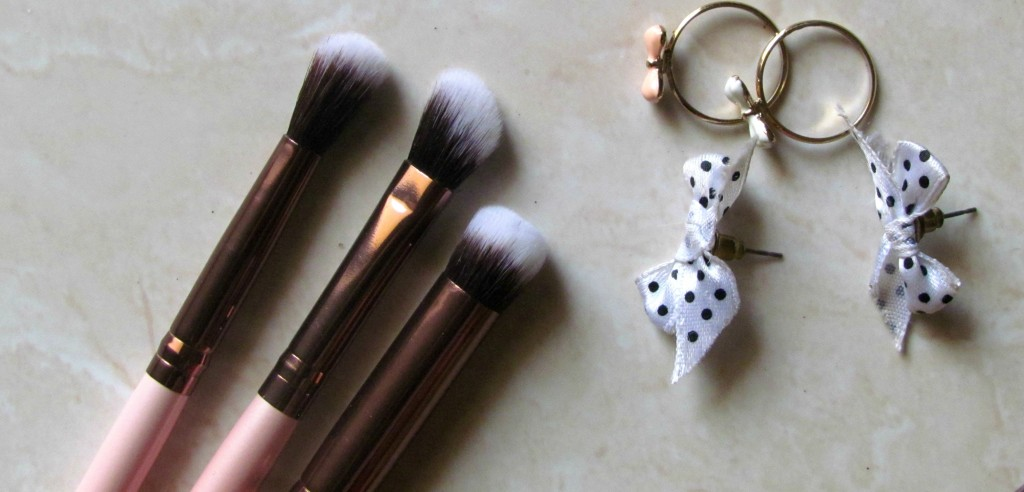 LuxieBeauty_MakeupBrushes_020