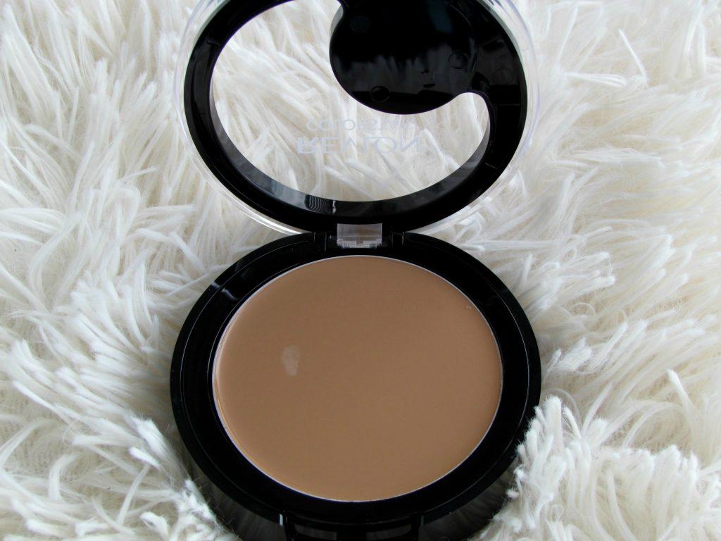 Revlon_Colorstay_2-in-1_Compact Makeup&Concealer_009