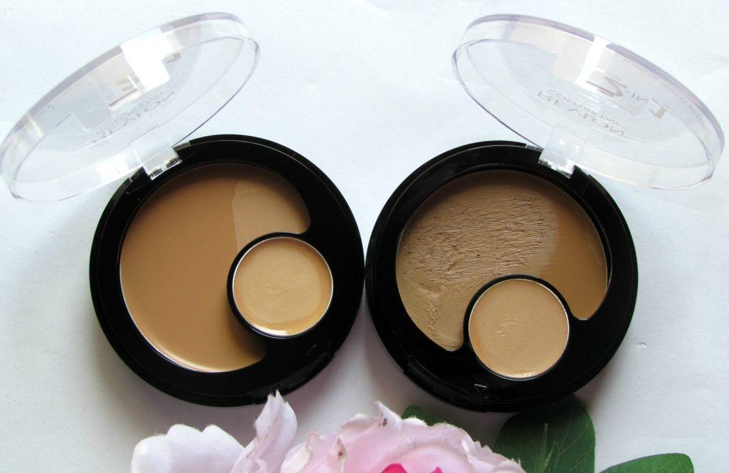 Revlon_Colorstay_2-in-1_Compact Makeup&Concealer_310_WarmGolden