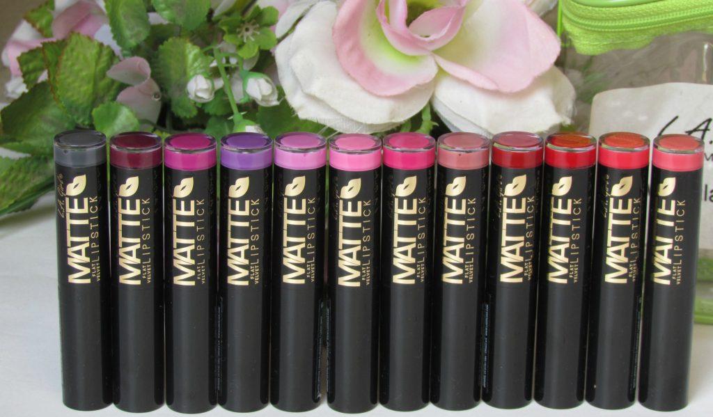 LA_Girl_Matte_FlatVelvet_Lipstick_1