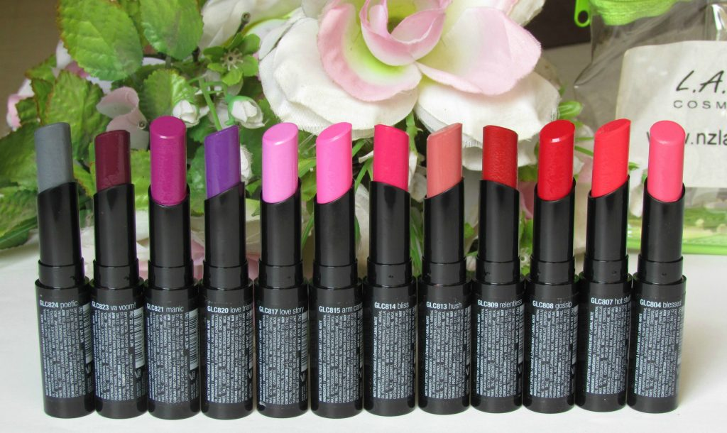 LA_Girl_Matte_FlatVelvet_Lipstick_2