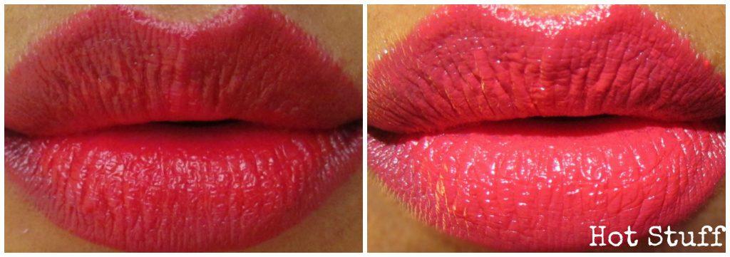 LA_Girl_Matte_FlatVelvet_Lipstick_Hot Stuff