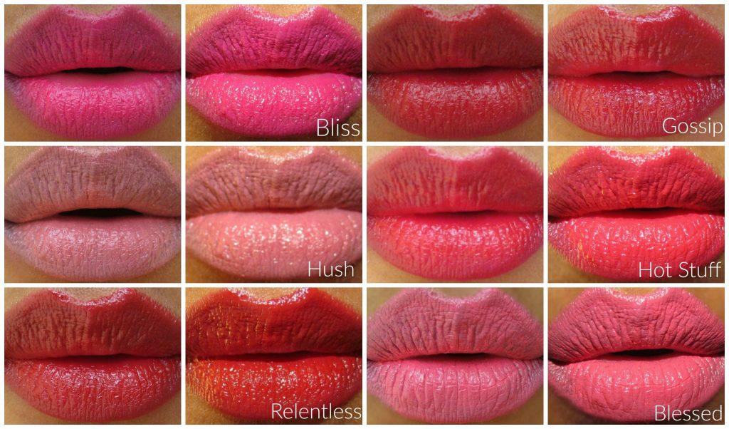 LA_Girl_Matte_FlatVelvet_Lipstick_Swatches_01