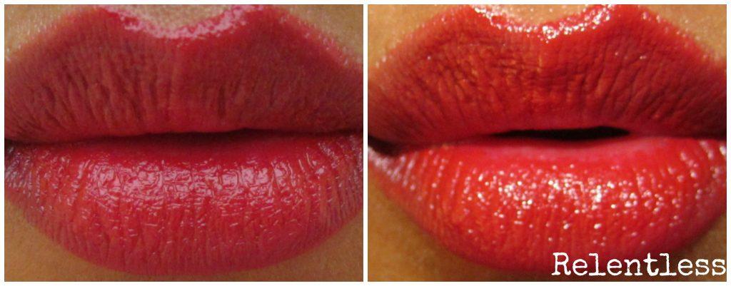 LA_Girl_Matte_FlatVelvet_Lipstick_relentless