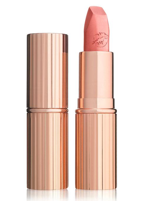 Charlotte Tilbury Hot Lips Lipstick - Kidman's Kiss