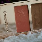 Charlotte Tilbury Filmstar On The Go – Breakfast At Tiffanys Review