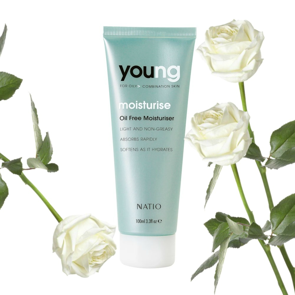 Top 10 Moisturizers for Oily and Acne Prone Skin in India