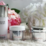 LAKMÉ ABSOLUTE PERFECT RADIANCE SERUM, DAY & NIGHT CREAMS | REVIEW