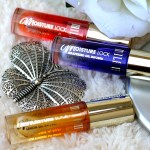 Milani Moisture Lock Oil Infused Lip Treatment | Review