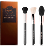Sigma Beauty Copper Belle Holiday Collection