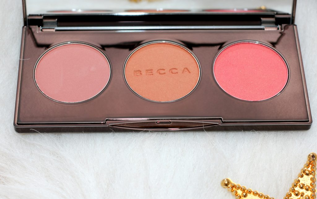 becca blushed with light palette review, becca blushed with light palette swatches, becca blushed with light palette sephora, becca blushed with light review, blushed with light becca, becca blushed with light swatches, becca wisteria blush, becca blushed glow palette, becca blushed with light blush trio, becca wisteria blush review, becca wisteria blush swatches, becca songbird blush, becca songbird blush review, becca songbird blush swatches, becca snapdragon blush, becca snapdragon blush review, becca snapdragon blush swatches,