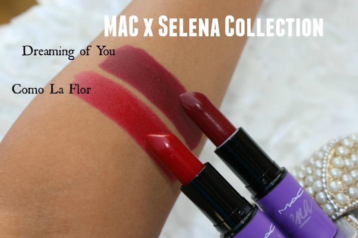 mac lipsticks, mac cosmetics selena collection, mac selena review, mac selena collection lipsticks, mac lipstick dreaming of you, mac lipstick dreaming of you swatches, mac lipstick dreaming of you price, buy mac lipstick dreaming of you, buy mac selena lipstick, mac lipstick como la flor, mac lipstick como la flor swatches, mac lipstick como la flor price, buy mac lipstick como la flor, mac limited edition lipsticks, mac selena matte lipstick, mac selena lipstick swatches, mac selena dreaming of you, selena mac lipstick release date, mac selena collection pre order, mac selena collection price, mac selena macys, mac selena nordstrom, mac selena dillards, mac selena como la flor, mac selena reviews