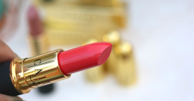 mac caitlyn jenner understanding swatches, mac caitlyn jenner lipsticks, mac caitlyn jenner understanding, mac caitlyn jenner understanding review, mac caitlyn jenner 2017 collection,mac caitlyn jenner collection 2017