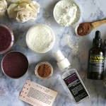 Blend It Raw Apothecary Products – #PureAndNatural