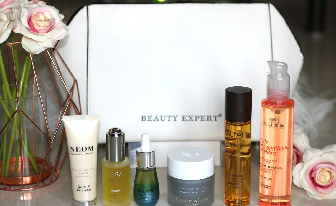 Luxury Skincare Spa Collection Edit – My most favorite luxury purchase ever!