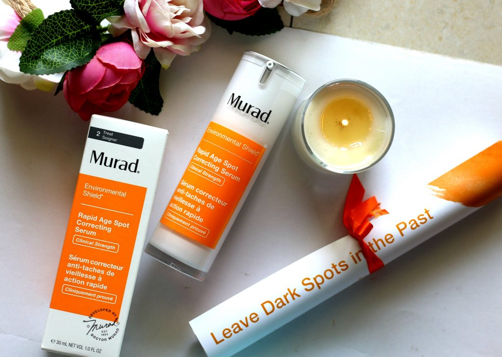 murad rapid age spot correcting serum review, murad rapid age spot review, murad rapid age spot and pigment lightening serum side effects, murad rapid age spot and pigment lightening serum reviews, murad rapid age spot and pigment lightening serum uk, murad rapid age spot and pigment lightening serum free sample, murad rapid age spot and pigment lightening serum amazon, murad rapid age spot and pigment lightening serum ingredients, murad rapid age spot correcting serum before and after,murad rapid age spot correcting serum reviews, murad skin treatment serum, best serum for pigmentation and acne, best face serum for sensitive skin, best serum to get spotles face, best serum to reduce scars, serum to reduce pores, serum to reduce acne