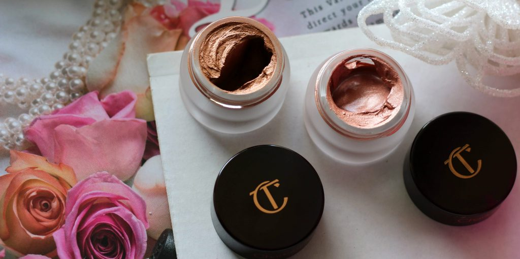 charlotte tilbury eyes to mesmerise, charlotte tilbury eyes to mesmerise cream eye shadow, charlotte tilbury eyes to mesmerise star gold, charlotte tilbury eyes to mesmerise rose gold, charlotte tilbury eyes to mesmerise creme eyecolor, charlotte tilbury eyes to mesmerise creme eyeshadow, charlotte tilbury eyes to mesmerise in star gold, charlotte tilbury eyes to mesmerise in rose gold, eyes to mesmerise in charlotte tilbury star gold, eyes to mesmerise in charlotte tilbury rose gold, charlotte tilbury metallic cream eyeshadows, cream eyeshadows, charlotte tilbury eyeshadow, rose gold eye shadow, copper bronze eyeshadow, charlotte tilbury eyeshadows