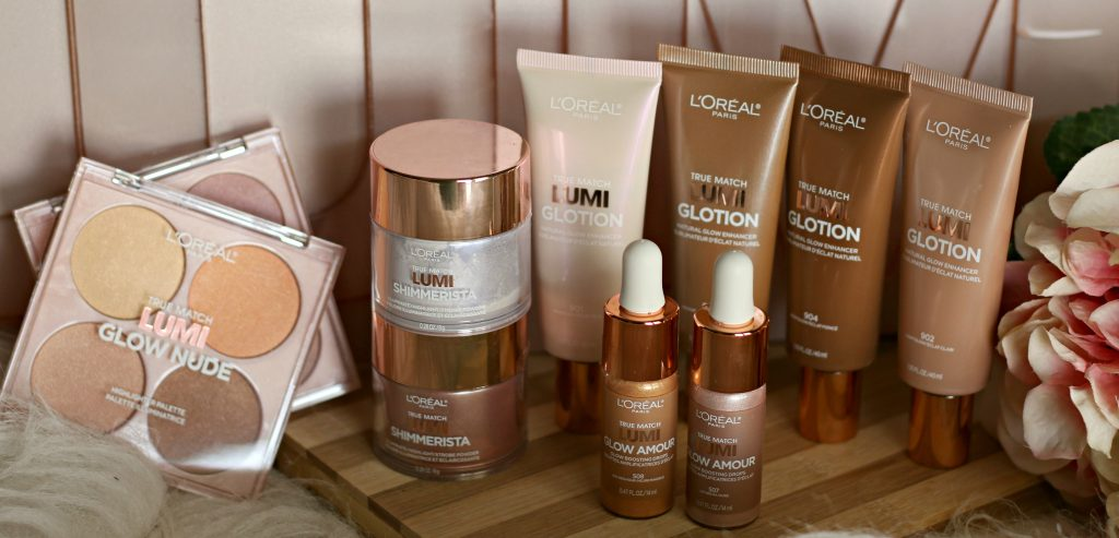 l'oreal true match lumi collection, l'oreal true match lumi collection 2018, l'oreal true match lumi collection spring 2018, l'oreal highlighters, l'oreal true match lumi glotion natural glow enhancers review, l'oreal true match lumi glotion natural glow enhancers review swatches, l'oreal true match lumi glotion natural glow enhancer light glow, l'oreal true match lumi glotion natural glow enhancer fair glow, l'oreal true match lumi glotion natural glow enhancer natural glow, l'oreal true match lumi glotion natural glow enhancer deep glow, l'oreal true match lumi glow amour drops glow boosting drops review, l'oreal true match lumi glow amour drops glow boosting drop swatches, l'oreal true match lumi glow amour drops glow boosting drop daybreak, l'oreal true match lumi glow amour drops glow boosting drop golden hour,l'oreal true match lumi glow glow nude highlighter palette review, l'oreal true match lumi glow glow nude highlighter palette swatches, l'oreal true match lumi glow glow nude highlighter palette sunkissed,l'oreal true match lumi glow glow nude highlighter palette moonkissed,l'oreal true match lumi glow shimmerista highlighting powder ; l'oreal true match lumi glow shimmerista highlighting powder moonlight, l'oreal true match lumi glow shimmerista highlighting powder sunlight, l'oreal true match lumi glow shimmerista highlighting powders review, l'oreal true match lumi glow shimmerista highlighting powder swatches, loreal glotion, l'oreal paris true match lumi glow nude highlighting kit,loreal glow drops, loreal liquid highlighters, loreal strobe cream, loreal cream highlighters