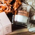 Charlotte Tilbury Magic Cream | Review