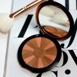 GUERLAIN Terracotta Light The Sun Kissed Healthy Glow Powder – 03 Natural Warm