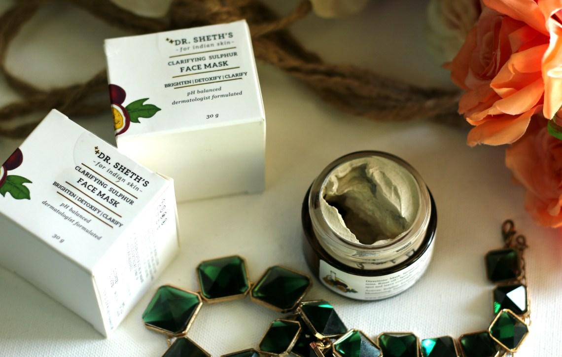 dr. sheth's masks & peels online, buy dr. sheth's clarifying sulphur face mask, dr sheth products reviews, dr.seth's products, dr sheth sunscreen, dr sheth review, dr sheth's ultimate brightening youth enhancer, dr rekha sheth products,, dr sheth glotion, dr sheth's products review, dr sheths skincare, dr sheths skinare products, dr sheths skincare range review review, dr sheths luxury skincare, buy dr sheths products online , buy dr sheths products online india, dr sheths face mask review, buy dr sheth's clarifying sulphur mask