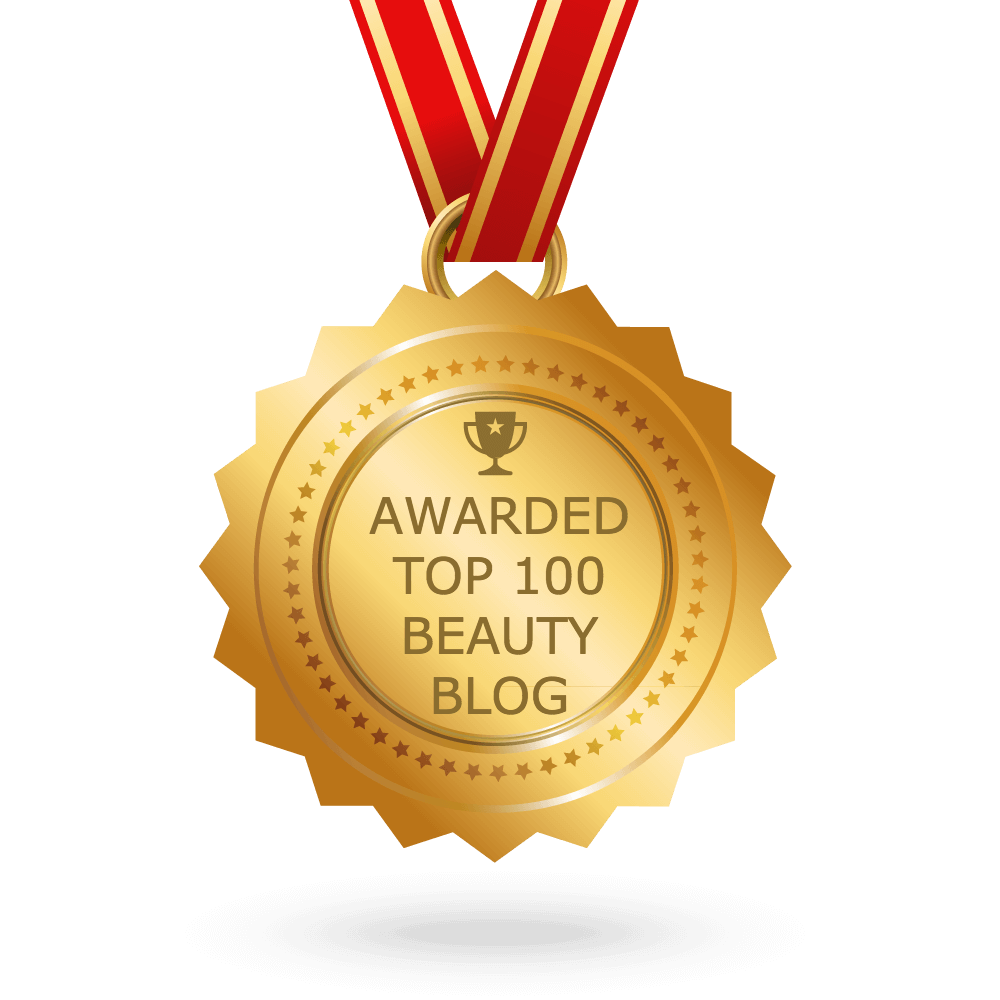 Beauty blogs