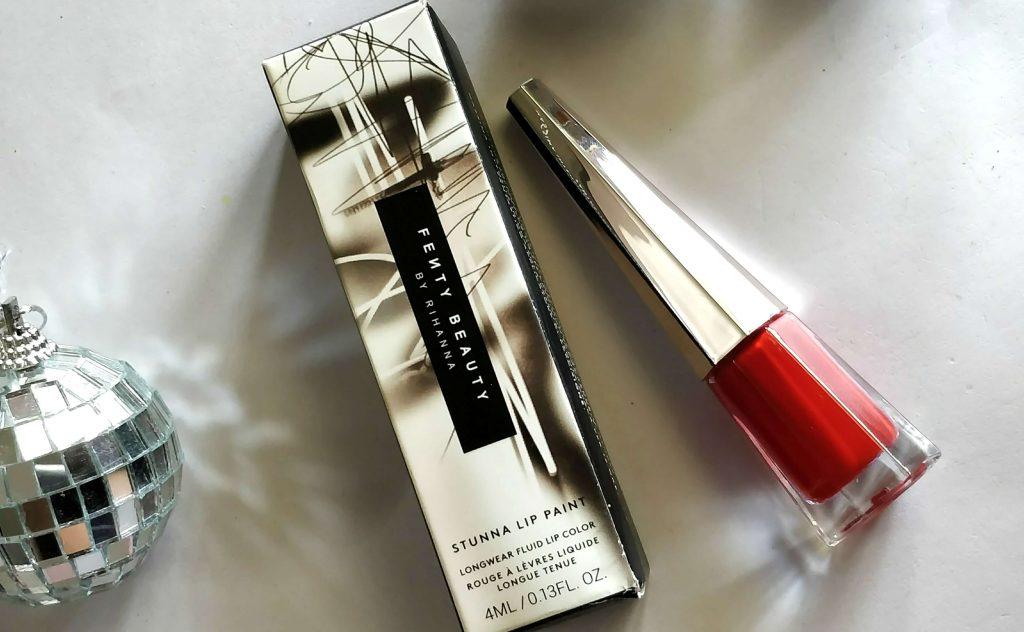 Fenty-Beauty-Stunna-Lip-Paint-Uncensored-Review