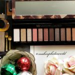 Urban Decay Naked Reloaded Palette   Swatches & Review