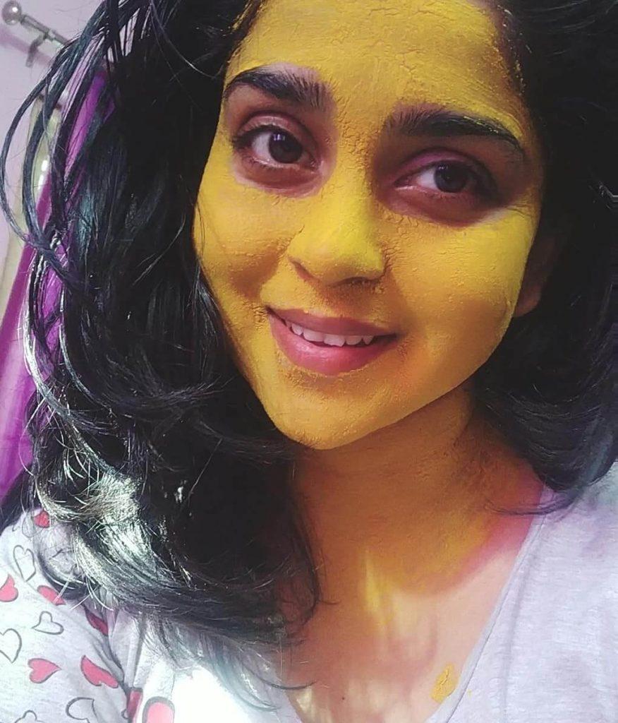 shesha naturals kasturi manjal, kasturi manjal face pack, best wild turmeric powder, wild turmeric powder india, best kasturi manjal, premium quality kasturi manjal, white turmeric powder, shesha beauty kasturi manjal, best quality kasturi wild turmeric in india