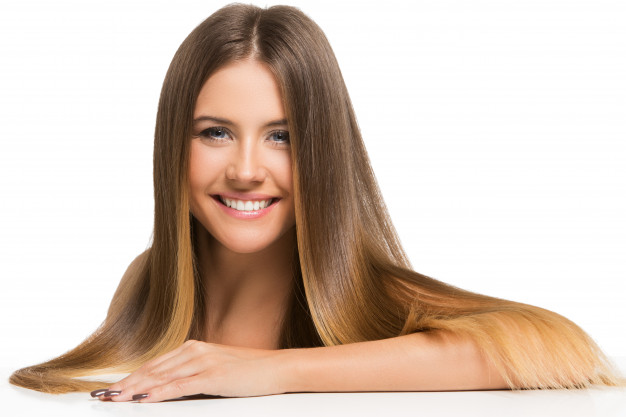 benefits of hair oil, benefits of oiling hair, best hair oil in india, best hair oil for hair growth, how to reduce dandruff, clean scalp, hair growth hair oils, best ayurvedic hair oil in india, best hair oil, hair oil for hairloss, postpartum haircare, which oil is best for hair, which oil is best for hair growth and thickness, why does hair fall while applying oil, benefits of oiling hair overnight, effects of not applying oil to hair, applying oil to hair is good or bad, applying oil to hair daily is good or bad