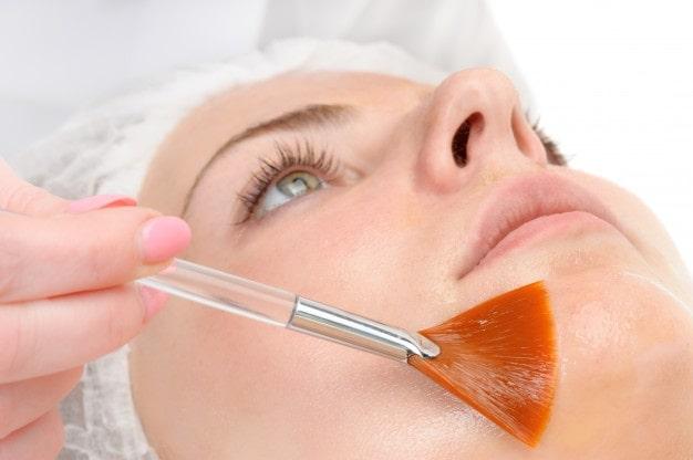 retinol based skincare for beginners