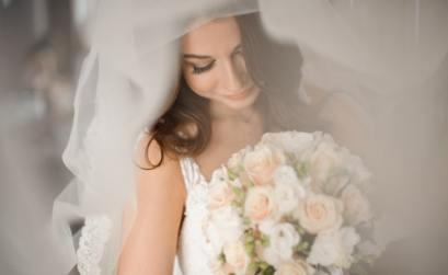 pre bridal skincare