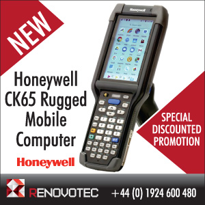 Renovotec launches rugged hardware rentals discounted offer